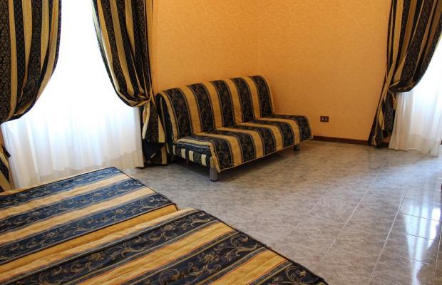 фотографии Dependance Hotel Dei Consoli изображение №16