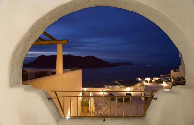 фотографии Therasia Resort Sea and SPA изображение №36