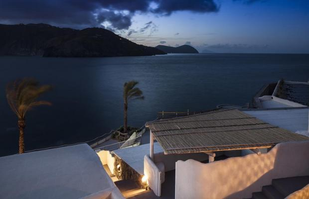 фотографии отеля Therasia Resort Sea and SPA изображение №19
