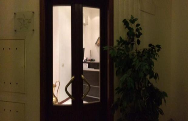 фото отеля Merulana Star изображение №9