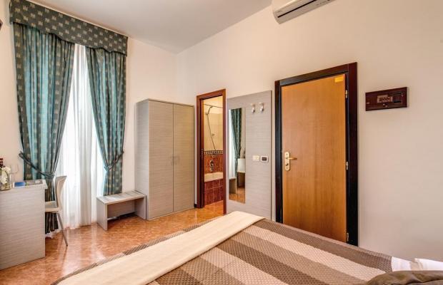 фото Hotel Ivanhoe изображение №22