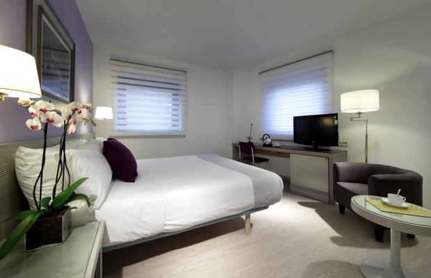 фотографии Tryp Salamanca Centro Hotel изображение №4