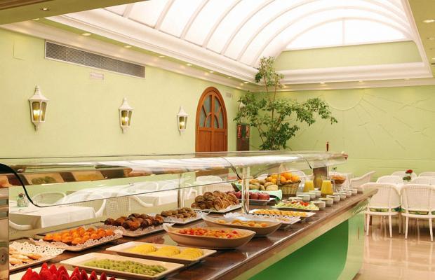 фотографии отеля Lleo изображение №15