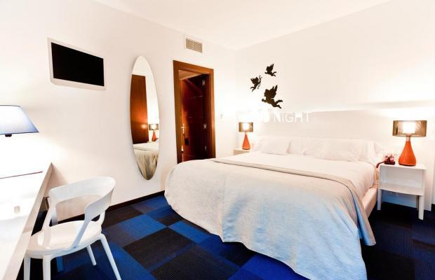 фото отеля Marquis Urban (ex. Room Mate Shalma; Portago Urban) изображение №21