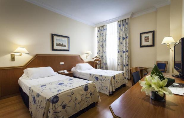 фотографии отеля Saray изображение №19
