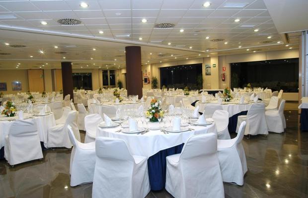 фото отеля Sh Florazar изображение №17