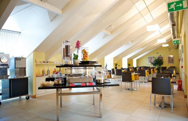 фотографии отеля Best Western Crystal Palace Hotel (ex. Mercure Crystal Palace) изображение №35