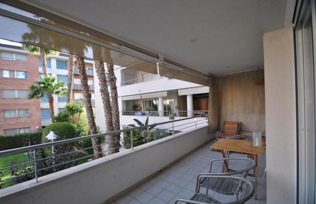 фото отеля Hello Apartments Cami del Coll изображение №13
