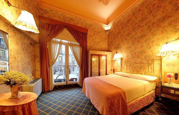 фото Continental Palacete изображение №22