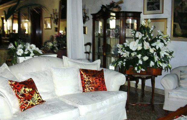 фотографии отеля At Home A Palazzo изображение №19