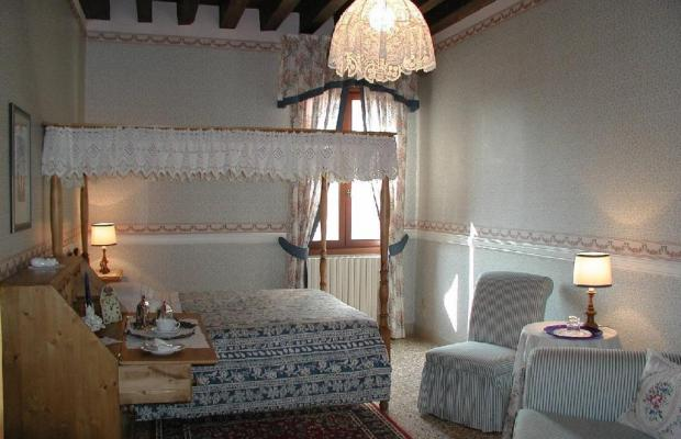 фото отеля At Home A Palazzo изображение №9