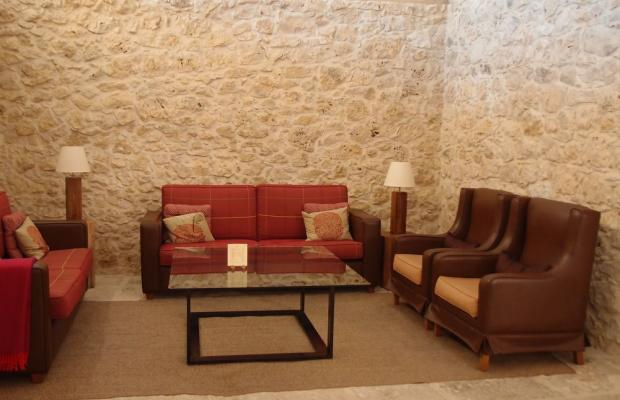 фотографии LaVida Vino-Spa Hotel изображение №24