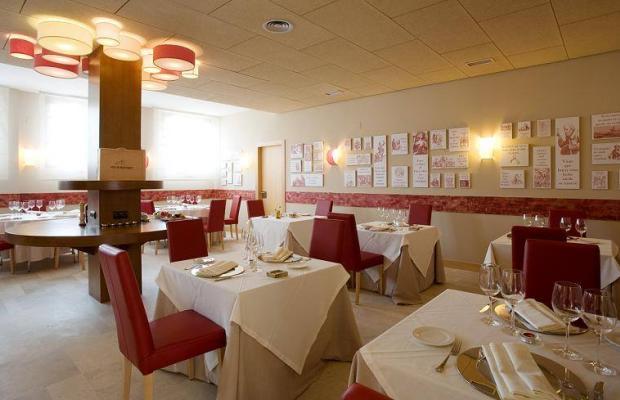 фото отеля LaVida Vino-Spa Hotel изображение №13