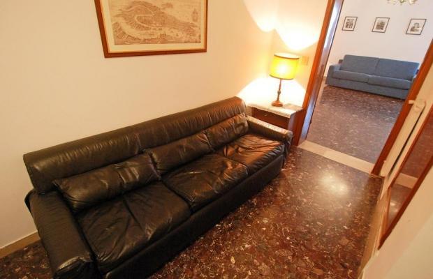 фотографии Casa Alla Fenice изображение №20