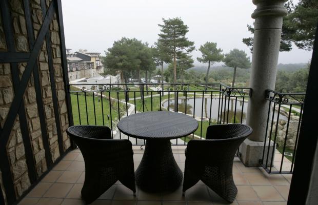 фотографии Abadia de los Templarios Hotel Termal Villas изображение №44