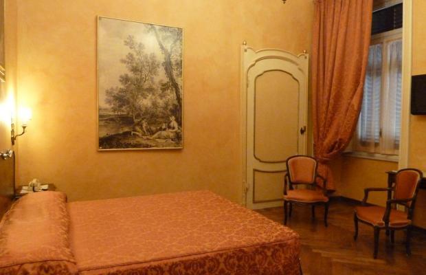 фото отеля Dogana Vecchia изображение №45