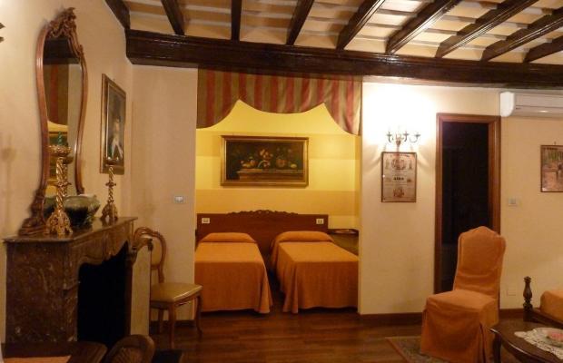 фото отеля Dogana Vecchia изображение №37