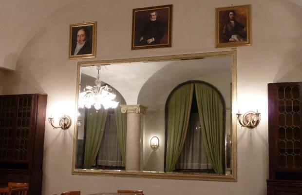 фото отеля Dogana Vecchia изображение №5