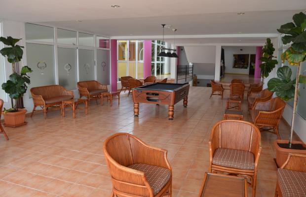 фото отеля PrimaSol Drago Park (ex. Club Hotel Drago Park) изображение №9