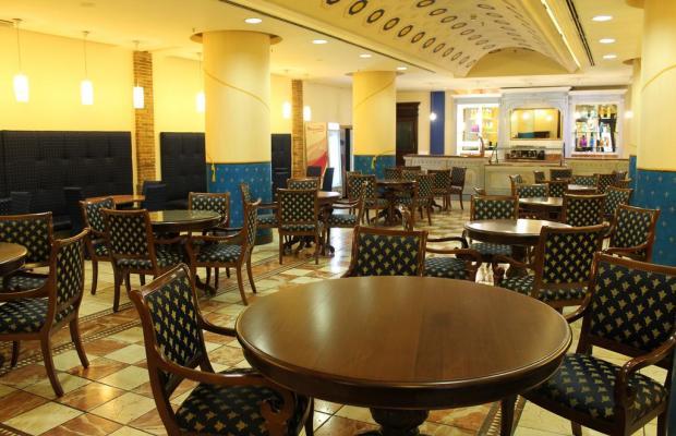 фото отеля Ramblas Hotel  изображение №45