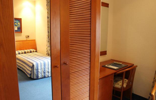 фотографии Ramblas Hotel  изображение №36