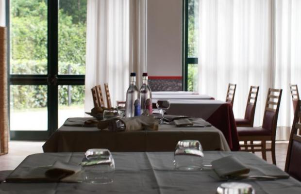 фото Meditur (ex. Idea Hotel Torino Moncalieri; Holiday Inn Turin South) изображение №2