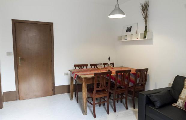 фото VeniceIN Apartments изображение №50