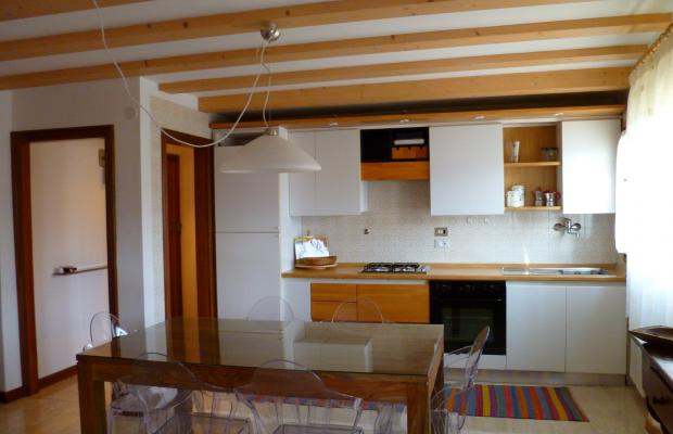 фото VeniceIN Apartments изображение №6