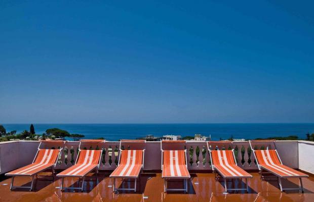 фотографии отеля Benvenuti Villa Marinu salute & relax изображение №43