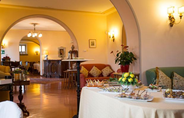 фотографии Villa Marsili изображение №120