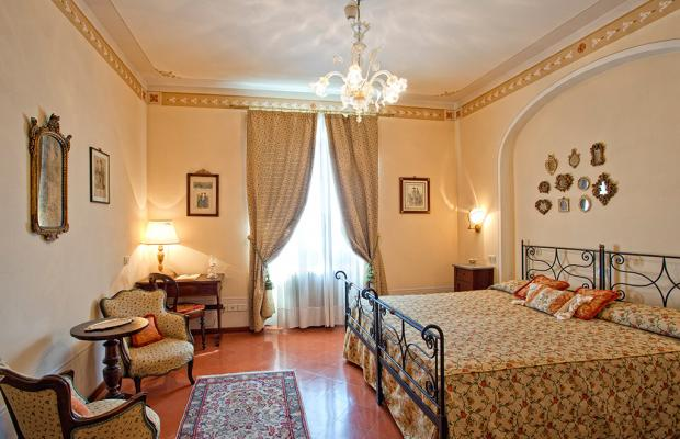 фотографии Villa Marsili изображение №92