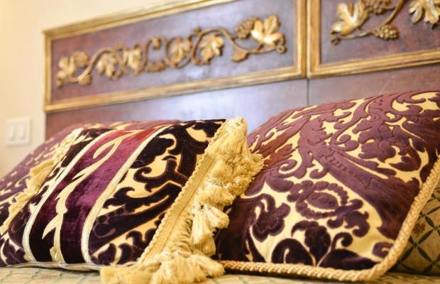 фотографии Villa Marsili изображение №76