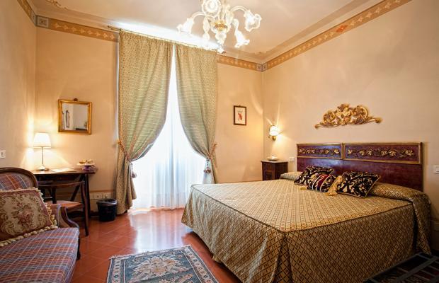 фотографии Villa Marsili изображение №72