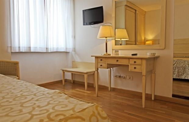 фото отеля Grand Hotel Duomo изображение №73