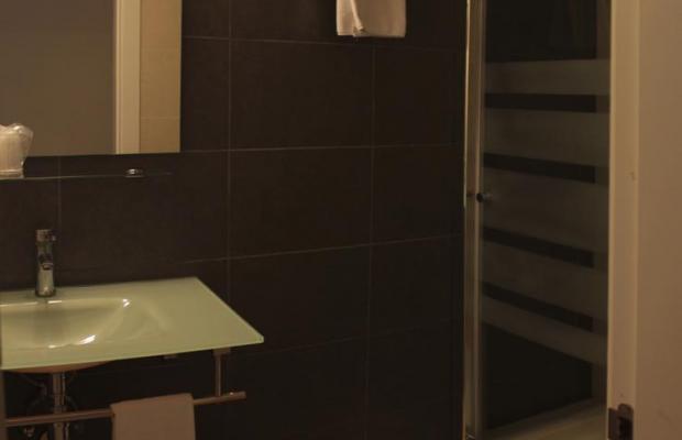 фото отеля Sol PLaya изображение №25