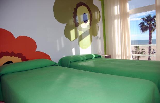 фотографии отеля Sol PLaya изображение №7