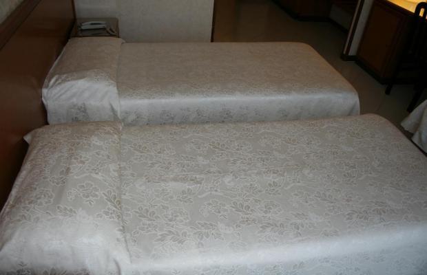 фотографии Hotel Citta 2000 изображение №12
