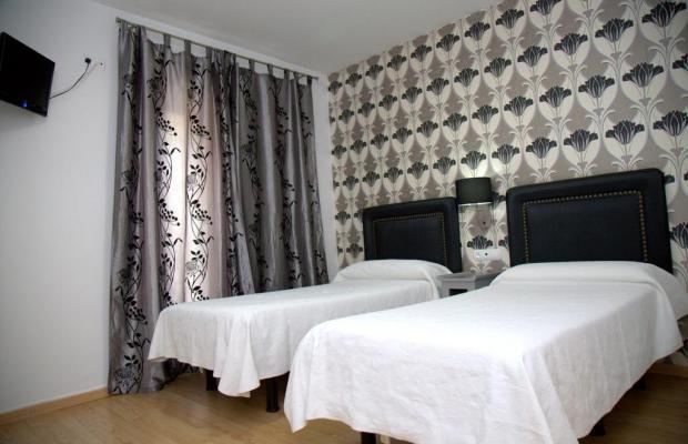 фото отеля Cedran изображение №1