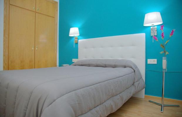 фотографии отеля Cedran изображение №11