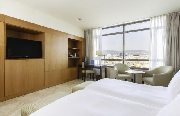 фотографии отеля Gran Hotel Torre Catalunya изображение №47