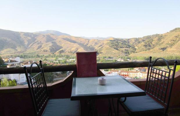 фото Cerro del Sol изображение №18