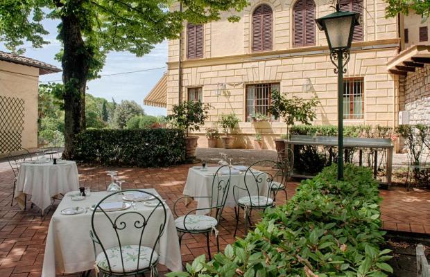 фото отеля Villa Scacciapensieri изображение №25
