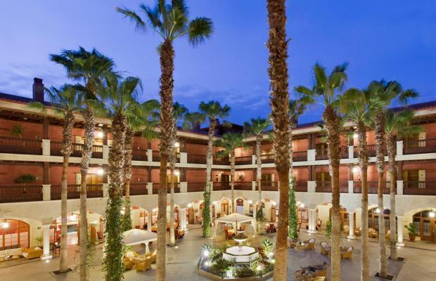 фото отеля Elba Palace Golf & Vital Hotel изображение №25