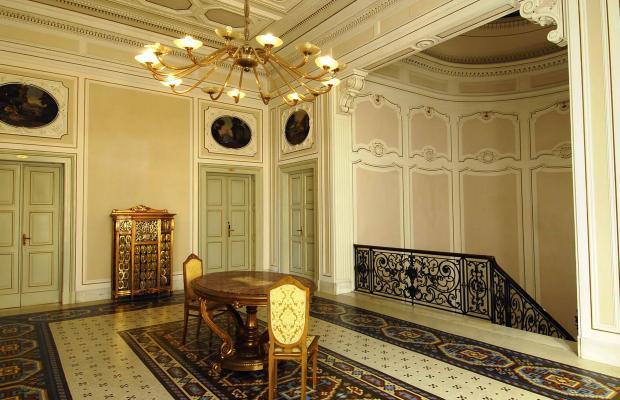 фото отеля Villa Tina изображение №5
