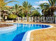 Elba Palace Golf & Vital Hotel, 5*