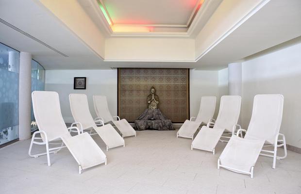 фотографии отеля Mur Hotel Faro Jandia изображение №23