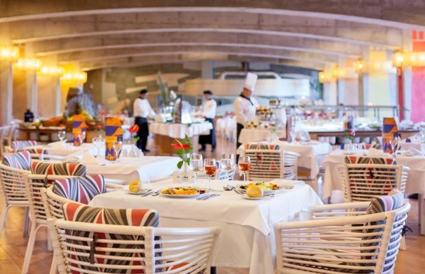 фотографии отеля Mur Hotel Faro Jandia изображение №15