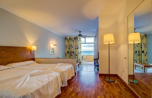 фото отеля SBH Fuerteventura Playa изображение №21