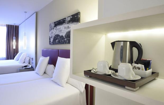 фото отеля Hotel Grums изображение №49