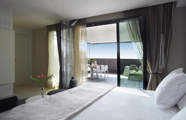 фото Hotel Grums изображение №46